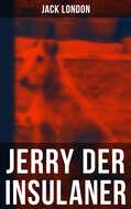 Jerry der Insulaner