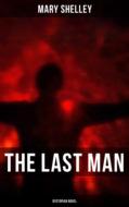 The Last Man (Dystopian Novel)