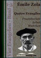 Quatre Evangiles