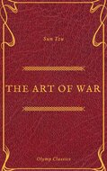 The Art of War (Olymp Classics)