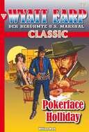 Wyatt Earp Classic 11 – Western