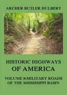Historic Highways of America