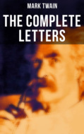 The Complete Letters