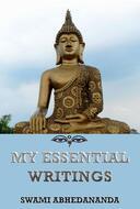 My Essential Writings