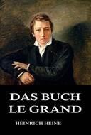 Das Buch Le Grand