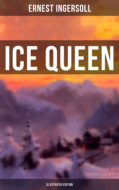 Ice Queen (Illustrated Edition)