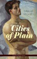 Cities of Plain (Modern Classics Series)