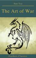 The Art of War (Feathers Classics)