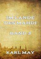 Im Lande des Mahdi Band 3