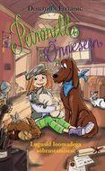 Petronella Õnneseen. 3. raamat. Lugusid loomadega sõbrustamisest