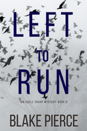 Left To Run