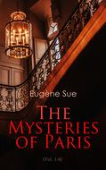 The Mysteries of Paris (Vol. 1-6)
