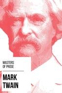 Masters of Prose - Mark Twain
