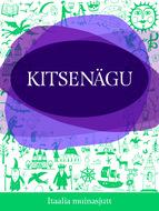 Kitsenägu