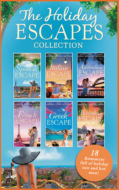 The Holiday Escapes Collection
