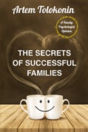 The Secrets of Successful Families