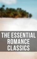 The Essential Romance Classics