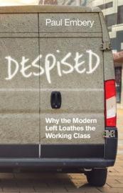 Despised