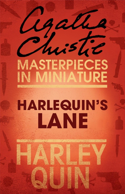Read Agatha Christie Online