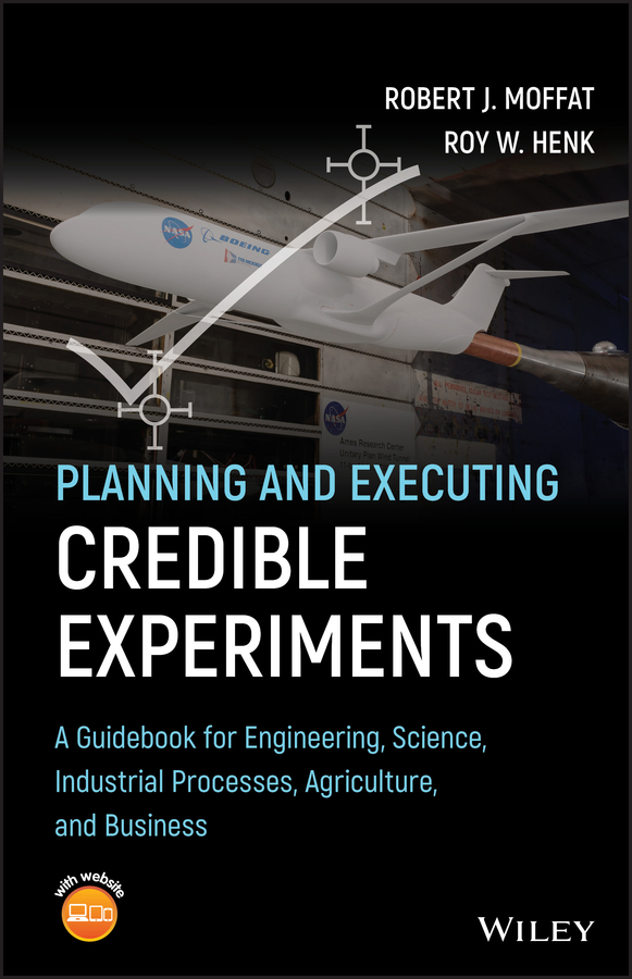 Planning and Executing Credible Experiments