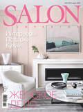 SALON-interior №03\/2020