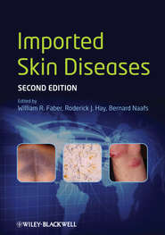 Imported Skin Diseases