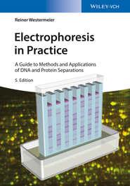 Electrophoresis in Practice