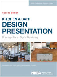 Kitchen & Bath Design Presentation