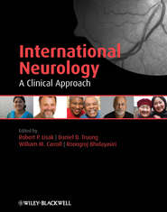 International Neurology