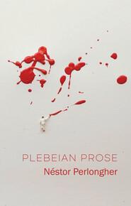 Plebeian Prose