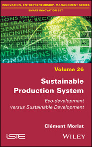 Sustainable Production System