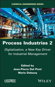 Process Industries 2