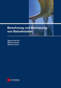 Berechnung und Bemessung von Betonbrücken