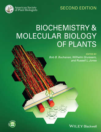 Biochemistry Full Book Pdf