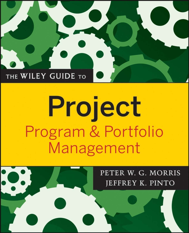 portfolio managers methodically search - HD1215×1500