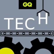 GQ Tech «Время первых»: первые на бездорожье