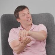 #208 Юрий Белонощенко, бэби-клуб. Как сила маленьких шагов привела к большой франшизе