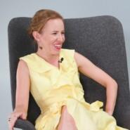 #209 Мария Азаренок, основательница компании Azarenok PRO. Можно ли доверять инфобизнесам?