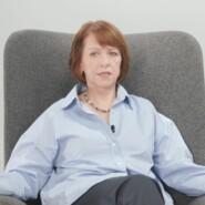 """#210 Мария Рябинина, основательница компании бухгалтерского обслуживания \""""Квендер\"""""""