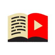Как стать популярным блогером на YouTube? | YouTube для бизнеса | Александр Некрашевич