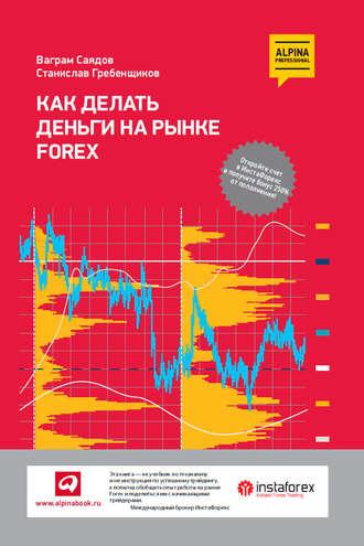 Скачать книги по торговле на форекс pdf стратегия «forex signal 30 скачать