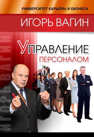 foto-sravnenie-vagin-foto-devushek-golodnih-bez-trusov-i-bez-odezhdi