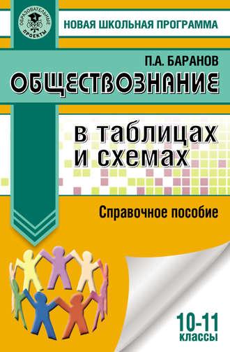 Учебник По Обществознанию Онлайн 11 Класс